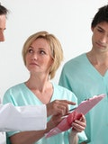 13 Highest Paid Medical Residency Programs in US