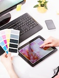 11 Most Affordable Graphic Design Schools In The US