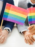 15 Gayest Countries in the World per Capita