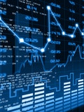 5 Things Every Trader Should Know About Binary Options