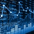 5 Small-Cap Stocks With Huge Growth Potential
