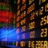 What Is Going On In The Financial Markets Today?
