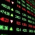 What Sent These Four Stocks Deep in Red Territory on Tuesday?