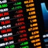 Hedge Fund and Insider Trading News: Man Group, Paulson & Co., Millennium Management, Archegos Capital Management, Novocure Ltd (NVCR), Target Corporation (TGT), and More