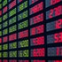 Why Biostar Pharmaceuticals Inc.(BSPM), Telefonaktiebolaget LM Ericsson (ERIC), and Three Other Stocks Are Trading Lower Today
