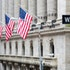 Three Strong Performing Companies See Corporate Insiders Unloading Company Stock & Insider Buying at Two Finance-Related Companies