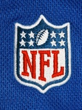 14 Biggest NFL Scandals of All Time