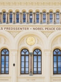 10 Countries that Have Won the Most Nobel Prizes