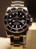 25 Most Expensive Rolex Watches Ever Sold