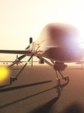 5 Countries That Have the Most Drones