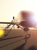 11 Most Technologically Advanced Militaries in the World