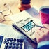 Should You Buy Bryn Mawr Bank Corp. (BMTC)?