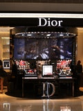 The 12 Biggest Shopping Centers in the World