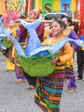7 Easiest Filipino Folk Dances With Steps