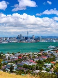 The 11 Most Livable Cities in The World