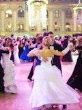 6 Easiest Ballroom Dances to Learn For Weddings