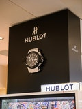17 Most Expensive Hublot Watches