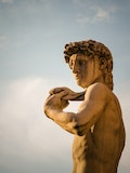 11 Most Famous Sculptures in the World