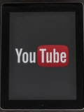 12 Royalty Free Background Music Sites for YouTube Videos