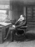 7 Easiest Dickens Novel To Read First