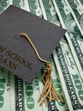 10 Countries That Spend the Most on Education per Student