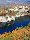 The 11 Best Places to Stay in Upstate New York