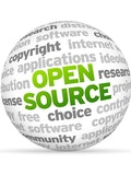 20 Popular Open Source Alternatives to Expensive Software