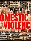 11 States that have Highest Domestic Violence Rates in America