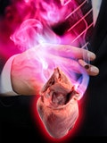 7 Chemicals in Cigarettes That Cause Heart Disease