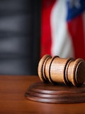 11 Most Famous Court Cases in America