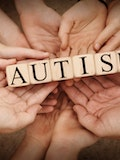 10 Best Educational Apps for Children with Autism