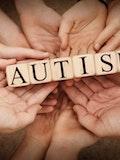 Top 12 Autism Websites For Parents and Teachers
