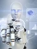 11 Best Countries in Robotics