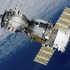 11 Best Space Stocks To Buy According To Hedge Funds