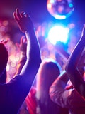 10 Best Dance Clubs in NYC For Singles Over 40