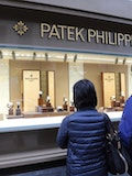 7 Most Expensive Patek Philippe Watches