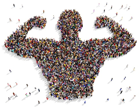 strength, strong, power, health, group, icon, crowd, social, success, building, gym, hands, view, workout, fit, freedom, fitness, top, man, builder, sport, population, human, 11 Countries with Highest Male Population