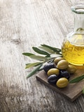 7 Countries That Make the Best Olive Oil in the World