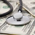 Is Envision Healthcare Holdings Inc (EVHC) a Good Stock to Buy?