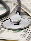 15 States Where Doctors Make The Most Money