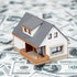 Hedge Funds Are Betting On Lexington Realty Trust (LXP)