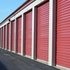 5 Best Warehouse and Self Storage Stocks to Buy