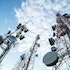 10 Best Telecom Dividend Stocks to Buy Now