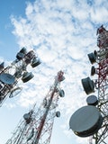 10 Largest Telecom Companies in The World by Revenue