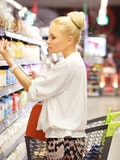 11 Most Sold Items in Convenience Stores