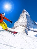 10 Easiest Winter Olympic Sports to Qualify for