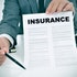 76 Best Insurance Dividend Stocks To Invest In