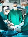 11 States that have Highest Rates of Surgical Procedures in America
