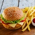 Shake Shack Inc. (SHAK): Select Equity Group Cuts Stake By 23%
