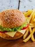 12 Best Bargain Burgers & Fries in America